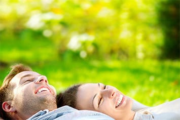 Couple's Therapy | Fort Lauderdale Psychologist | The Psychology Group Fort Lauderdale
