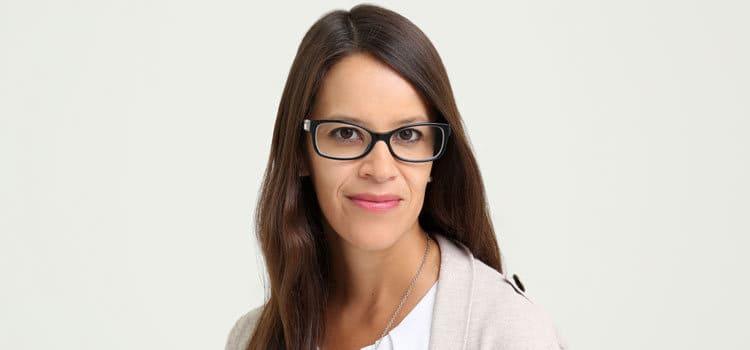 Christiane Blanco-Oilar, PhD | The Psychology Group Fort Lauderdale