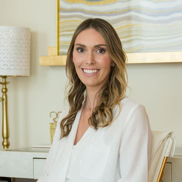 Dr Tali Berliner | The Psychology Group | Fort Lauderdale