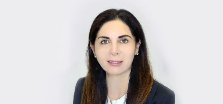 Zainab Killidar, LMHC | The Psychology Group Fort Lauderdale