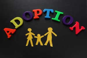 Adoption Psychological Evaluation | The Psychology Group Fort Lauderdale