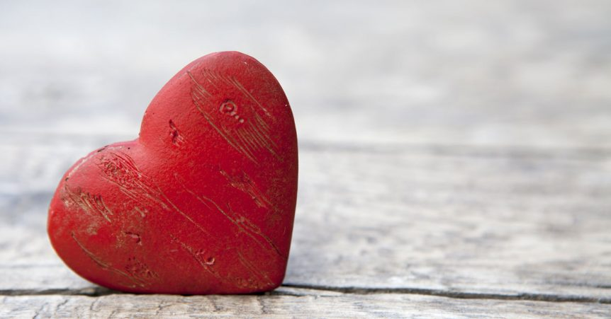 Tips to beat loneliness on Valentine's Day