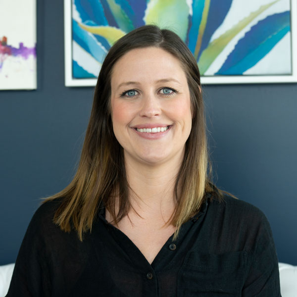 Christina Smith | The Psychology Group Fort Lauderdale