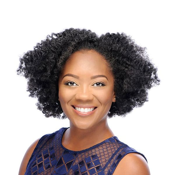 Dr.  Tenille Richardson-Quamina | The Psychology Group Fort Lauderdale