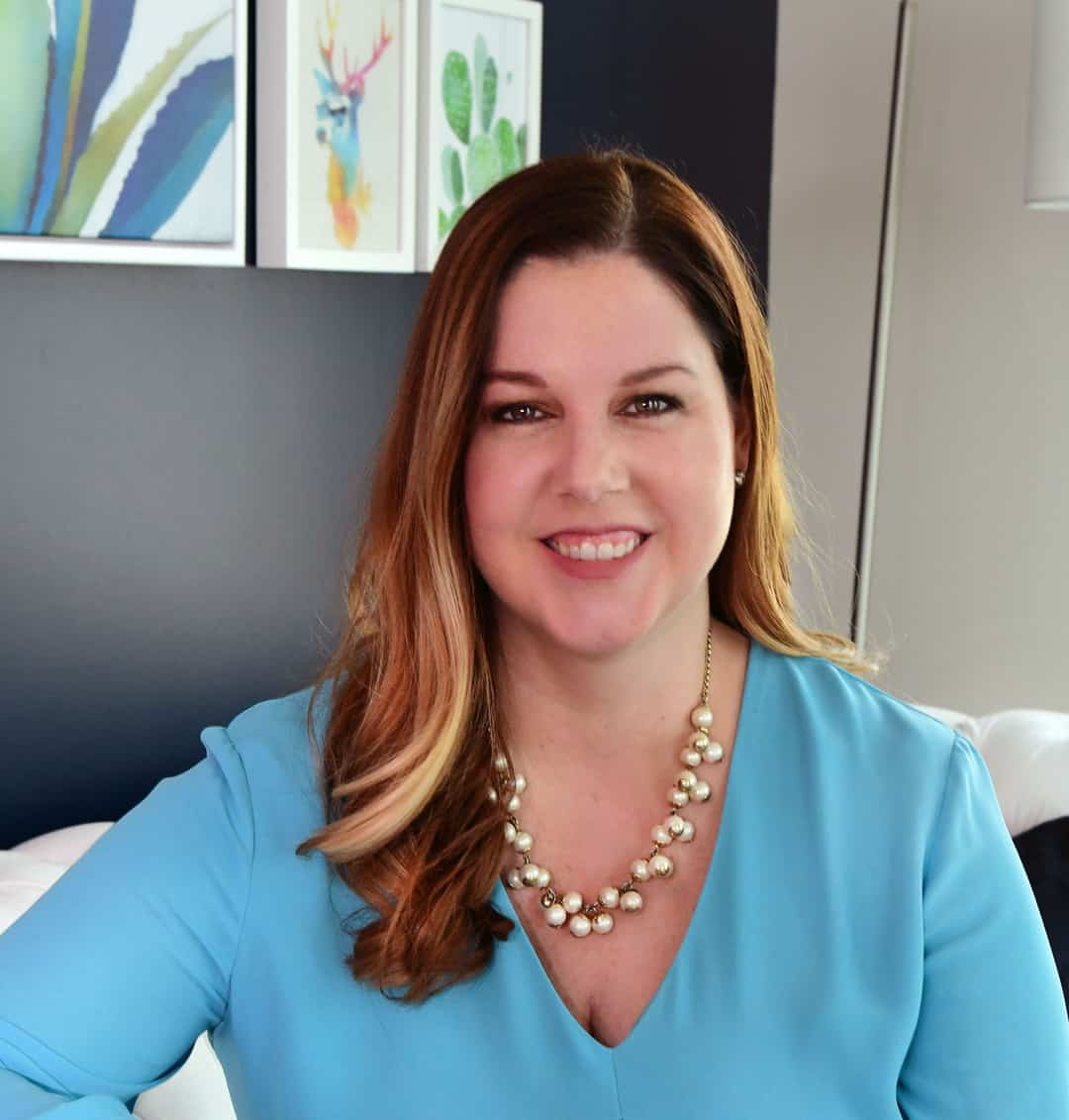 Dr.  Jamie Long | The Psychology Group | Fort Lauderdale