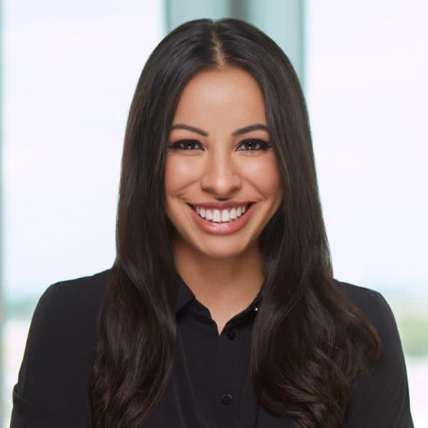 Samara Quintero - Hypnotherapist Fort Lauderdale - The Psychology Group