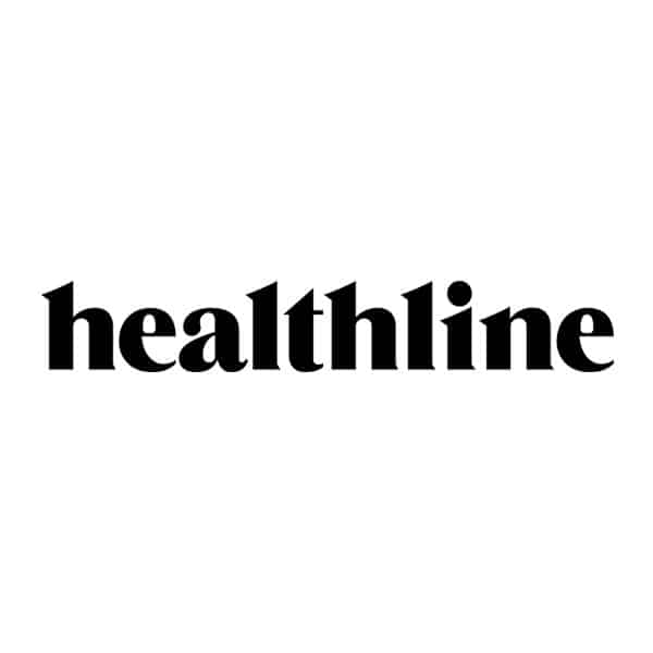 Our founder, Dr. Jamie Long, quoted on healthline.com