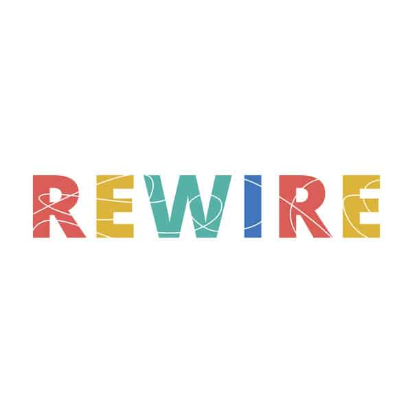 Fort Lauderdale Psychologist, Dr. Jamie Long, quoted on Rewire.com