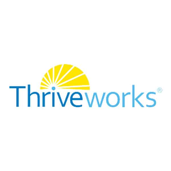 Our Fort Lauderdale Psychologist, Dr. Jamie Long, quoted on Thriveworks.com