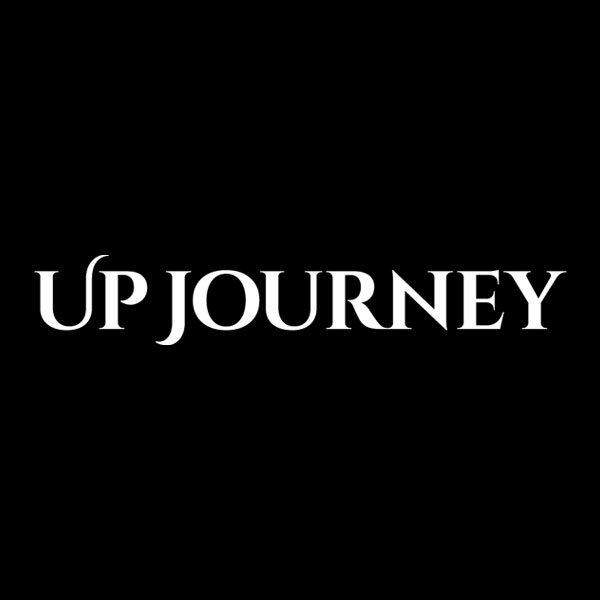 Fort Lauderdale Psychologist, Dr. Jamie Long, quoted on UpJourney.com