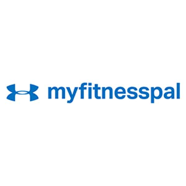 Our Fort Lauderdale psychologist and therapist, Dr. Jamie Long, quoted in on MyFitnessPal.com