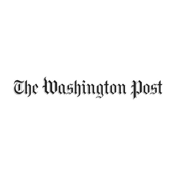 Our Fort Lauderdale Therapist, Dr. Jamie Long, quoted on The Washington Post