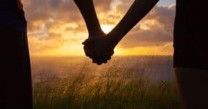 Couples Counseling Oakland Park, FL | Marital Counseling Oakland Park, FL