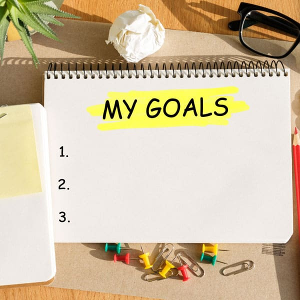 Psychology and Therapy Goals Fort Lauderdale