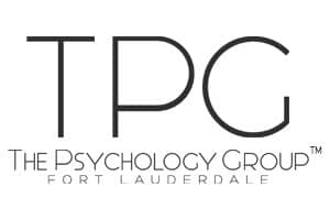 Top-Rated Psychologists and Therapists in Fort Lauderdale
