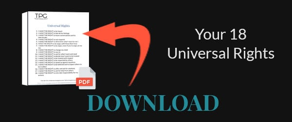 Download Your Universal Rights Wide
