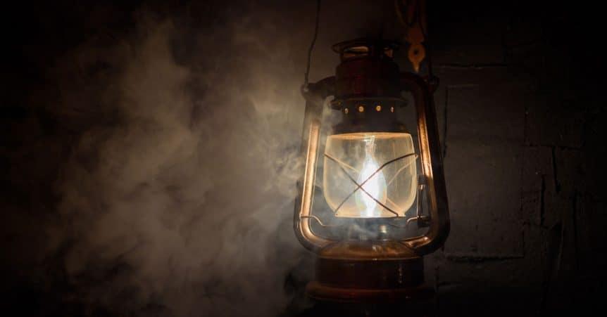 How to recognize Gaslighting