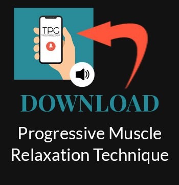 Download Progressive Muscle Relaxation Technique