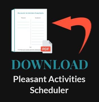 Download Pleasant Activity Scheduler