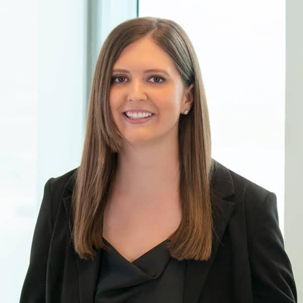 Therapist Fort Lauderdale Sarah DeSantis, LCSW